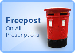 Free Post