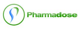 Pharmadose Logo